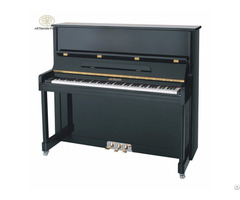 Shanghai Artmann Up125a Vertical Piano