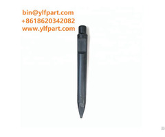 Furukawa Moil Point Chisel Tip For Hydraulic Breaker Hammer