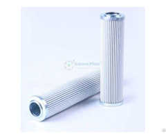 Replacement Internormen 032225100g16ep Filter Element