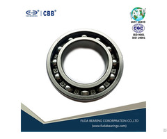 Hardware Ball Bearing