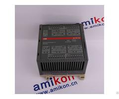 Abb Sd834 3bsc610067r1