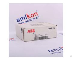 Abb Pfcl201ce50