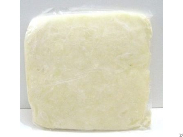 Frozen Graviola Puree
