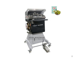 Twist Tie Packing Machine For Packaging Rope
