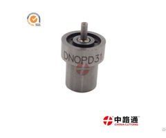 Automatic Fuel Nozzle For Toyota Diesel Injector Sale Oem 093400 5310 Dn0pd31