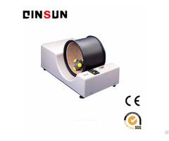 Carpet Appearance Assessment Tester From Qinsun