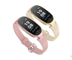 Cheap Smart Watch Bracelet Wristband Heart Rate Monitor With Multi Function Fitness Tracker Gps