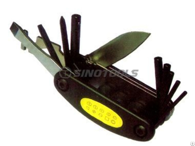 Hex Keys Hardware