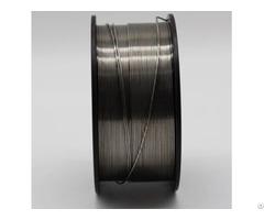 Duplex Steel Wire