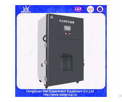 New Aio Lithium Polymer Battery Crush Squeeze Tester For Safety Test Factory Price
