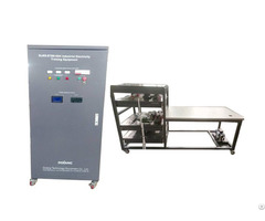 Dlwd Etbe G04 Industrial Electricity Training Equipment