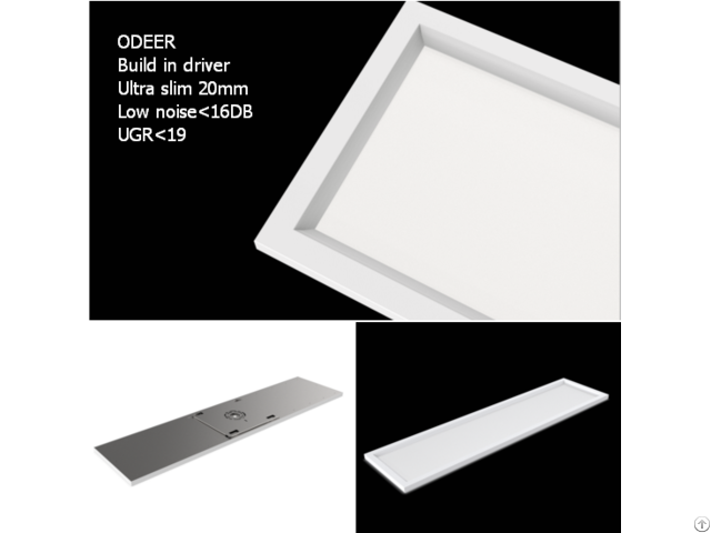 Costco Led Panel Light 5 Years Warranty