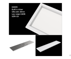 Costco Led Panel Light 5 Years Warranty