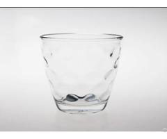 Beer Glass Mug Supplier 85h85