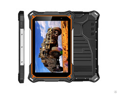 Cheapest Hidon Hr828c High Quality 8 Inch Ip68 Android Rugged Tablets Industrial Computer