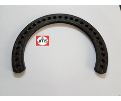 Ring Carbon Fibre 5 8th Orthopedic External Fixator