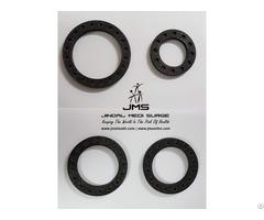 Carbon Fiber Full Ring Orthopedic External Fixator