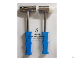 Bone Hammer Orthopedic Instrument