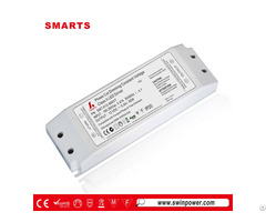Triac Dimmable Led Driver 60w 12v Dc Power Supply 5 And For Lights