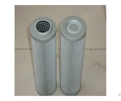 Replacement Filtrec D182g10bv Filter Element