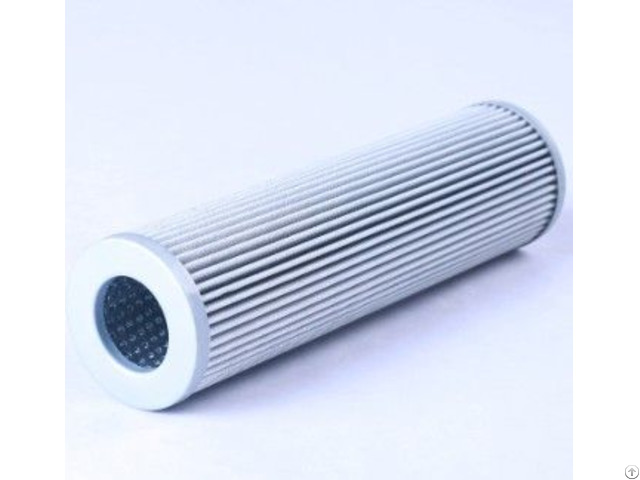 Replacement Filtrec D182g01b Filter Element