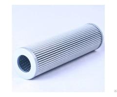 Replacement Filtrec D182g01b Filter Element