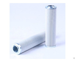 Replacement Filtrec D180g03av Filter Element