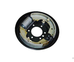 "Trailer Hydraulic Brake Assembly 9"" X 1 3 4"""