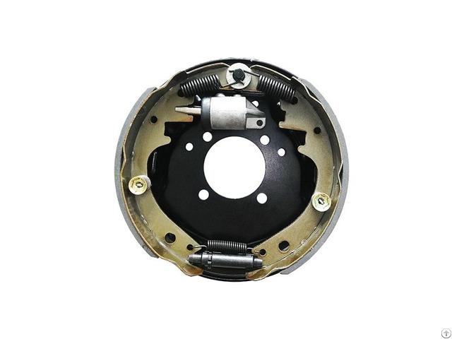 Trailer Hydraulic Uni Servo Brake Assembly 10