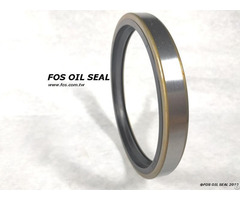 Shaft Sealing Parts