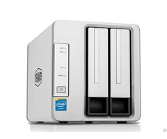 Network Attached Storage Small Business