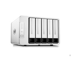 Direct Attached Storage For Home Soho Raid