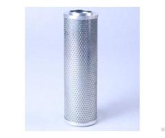 Replacement Donaldson P165136 Filter Element