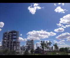 Dimethyl Carbonate Dmc Refining Technology