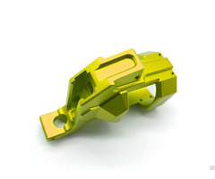 Odm High Tolerance 4 Axis Precision Plastic Lathe Cnc Machining Part