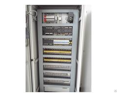 Plc Control Cabinet