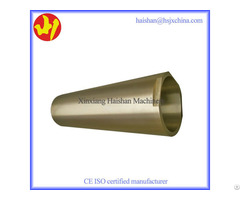 Cone Crusher Oil Impregnated Bushing Cost Effective