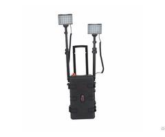 Outdoor Larger Range Waterproof Ip65 Led Work Light