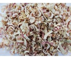 Viet Dried Lemongrass