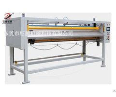 Automatic Panel Cutter Machine For Quilting Machineytcm D