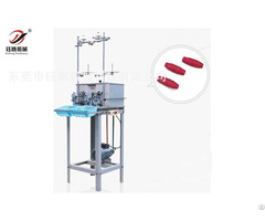Bobbin Winder Machine For Quilting