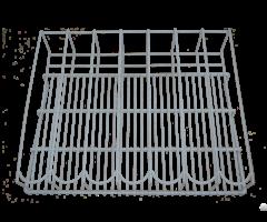 Refrigerator Wire Shelf
