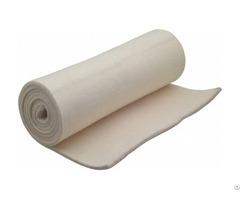 Wool Felts Rolls Industrial Felt