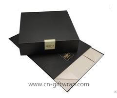 Foldable Cardboard Gift Box Hampers