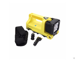 Battery Charge Portable Area Led Work Lights