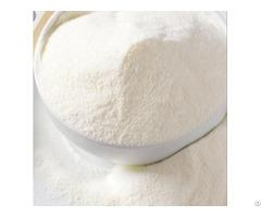 Vietnam Coconut Milk Powder