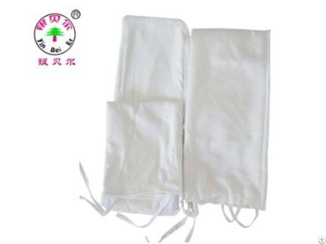 Polyester Antistatic Needle Felt Filter Bag