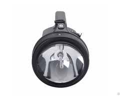 Super Brightness Hid Search And Rescue Lights