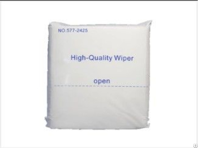 Clean Room Wipes 577 2425