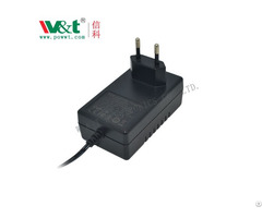 5v 9v 12v 24v 36v Power Adapter Charger